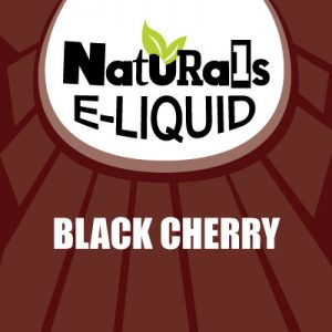 Naturals-Black-Cherry-eLiquid