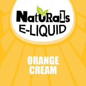 Naturals-Orange-cream-eLiquid